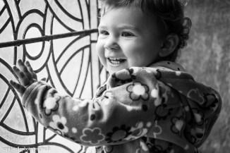 Stella-Sarah-Sylvain-seance -famille-sopluriellephotographie (64)