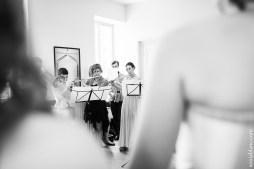 mariage prieuré bonvaux – bourgogne