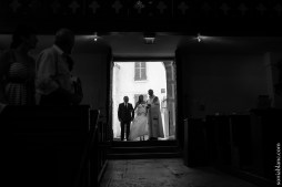 Mariage-VR-Fauverney-Chassagne-web (123)