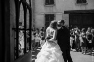 Mariage-VR-Fauverney-Chassagne-web (238)