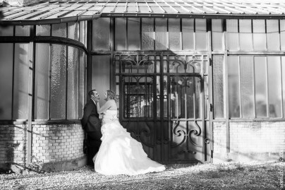 Mariage-VR-Fauverney-Chassagne-web (409)