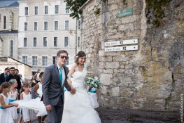 ACT - Mariage - Montbard (246 sur 571)
