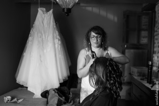 jy-mariage-hospices-beaune-web-10