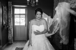 jy-mariage-hospices-beaune-web-120