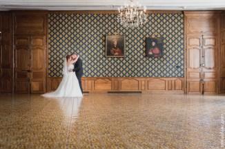 Mariage de rêve - Hospices de Beaune