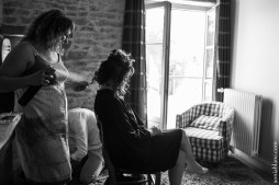 jy-mariage-hospices-beaune-web-23