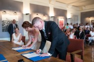 jy-mariage-hospices-beaune-web-276