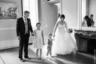 jy-mariage-hospices-beaune-web-294