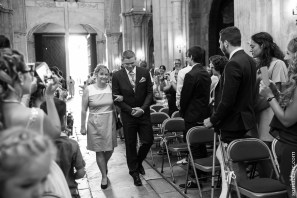 jy-mariage-hospices-beaune-web-346
