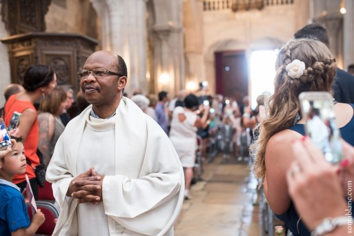 jy-mariage-hospices-beaune-web-348