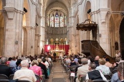 jy-mariage-hospices-beaune-web-361