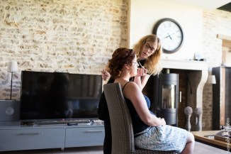 jy-mariage-hospices-beaune-web-40