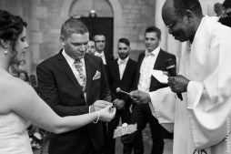 jy-mariage-hospices-beaune-web-406