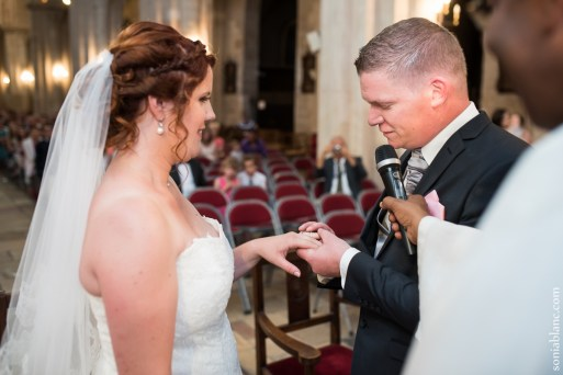jy-mariage-hospices-beaune-web-410