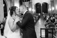 jy-mariage-hospices-beaune-web-414