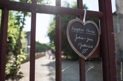 jy-mariage-hospices-beaune-web-461