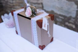 jy-mariage-hospices-beaune-web-469