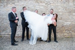 jy-mariage-hospices-beaune-web-700