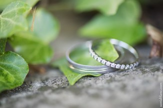 jy-mariage-hospices-beaune-web-716
