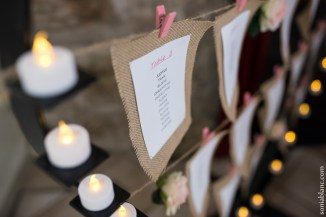 jy-mariage-hospices-beaune-web-727