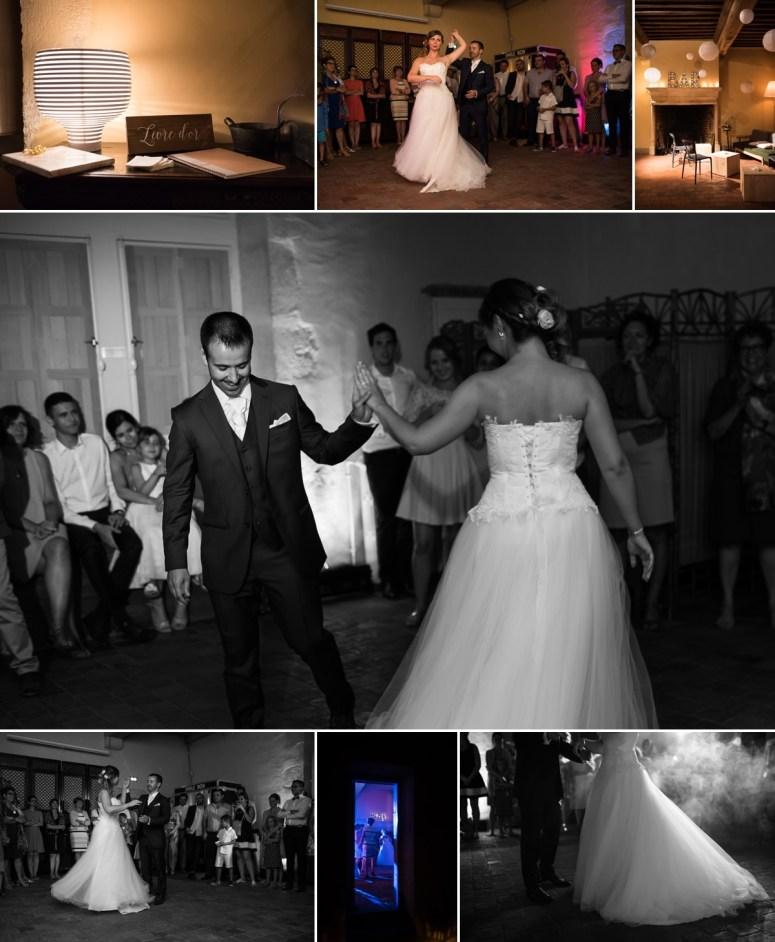 soiree-mariage-bourgogne-claudine-nicolas