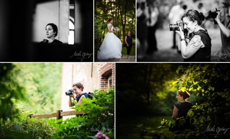 8. second shooteur photographe professionnelle nicole gevrey - Mariage au domaine des granges - auxerre