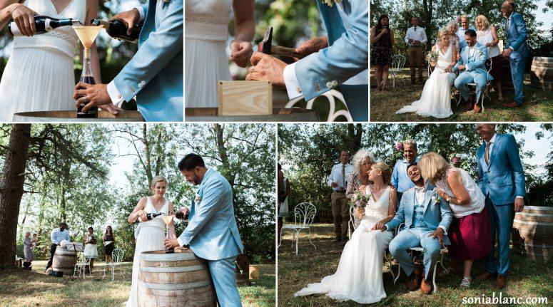 photographe mariage dijon macon tarif
