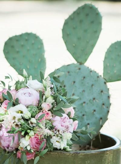 mariage theme mexique