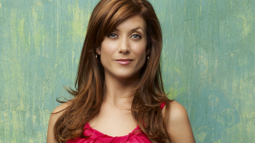 Kate Walsh - Private Practice