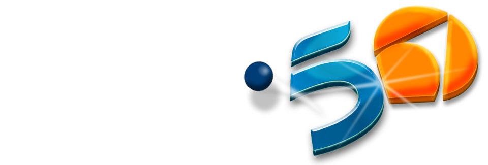 Telecinco y A3