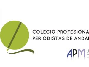 Cabecera FAPE, CPPA y APM