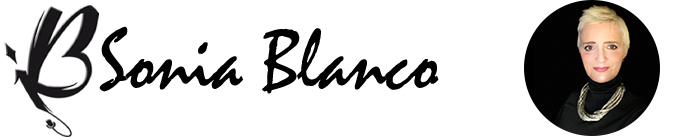 SoniaBlanco.es
