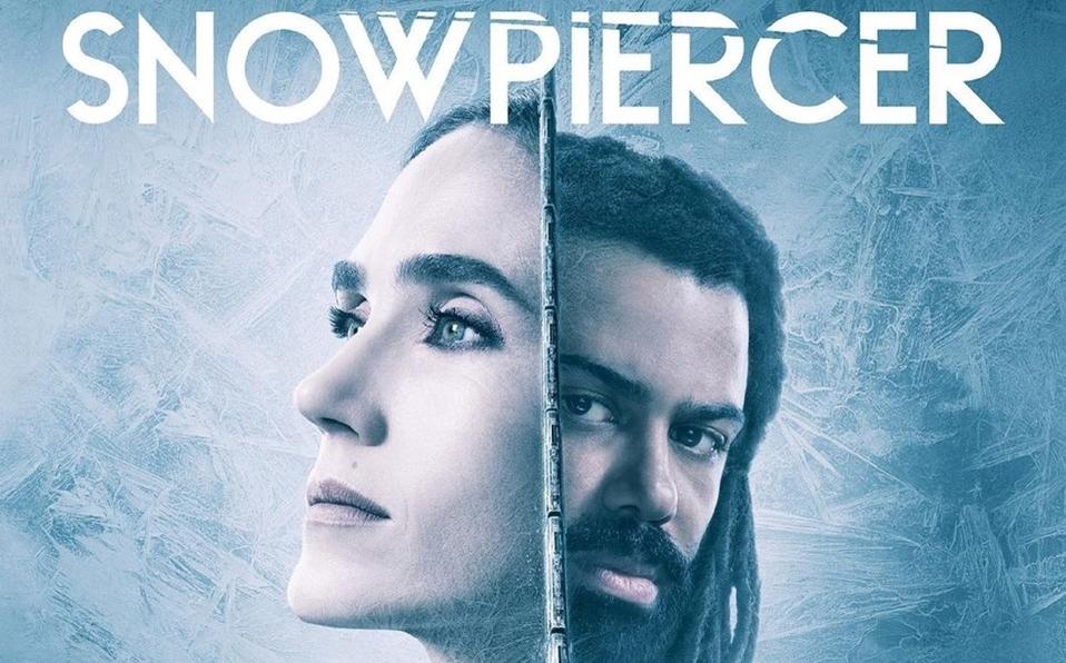 Snowpiercer-Netflix