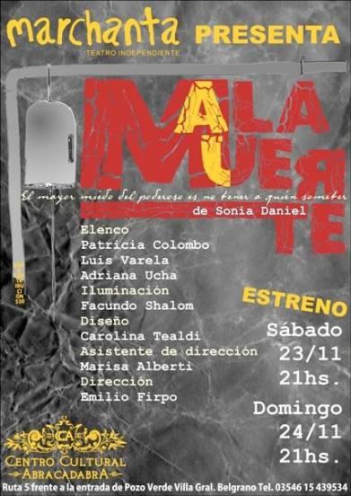 Marchanta Teatro-VGB-Cordoba-2013