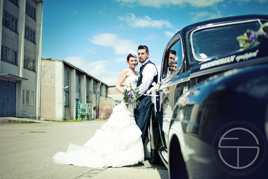 Mai 2013 Hochzeit Nadja und Flo_3516 copy