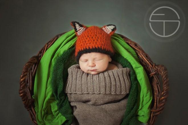 augsburg neugeborenenfotografie 10