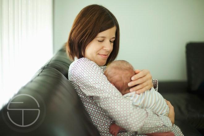 augsburg neugeborenenfotografie 2