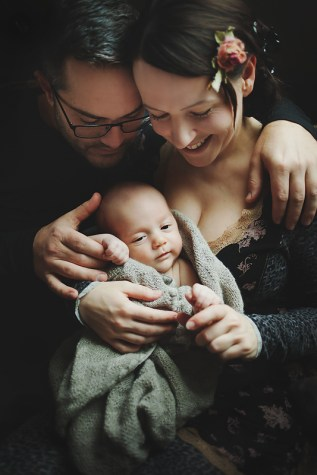 baby-neugeborenen-familien-fotografie-augsburg070