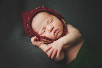 neugeborenen fotografie augsburg