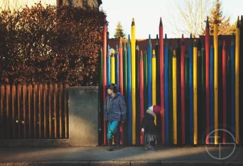 Double-Feature for the the {colorful} at The Gratitude Collaborative - http://thegratitudecollaborative.blogspot.de/2015/04/top-ten-colorful.html