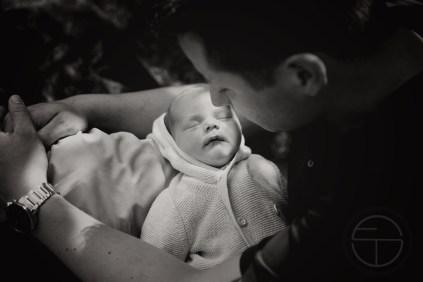 neugeborenen baby fotografie augsburg