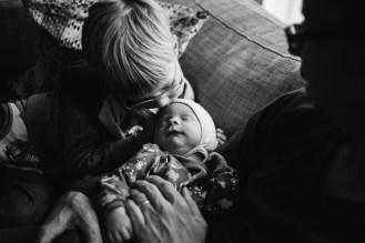 Familienfotografie Neugeborenenfotografie augsburg 48h fotografie263