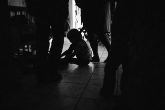 Familienfotografie Neugeborenenfotografie augsburg 48h fotografie278