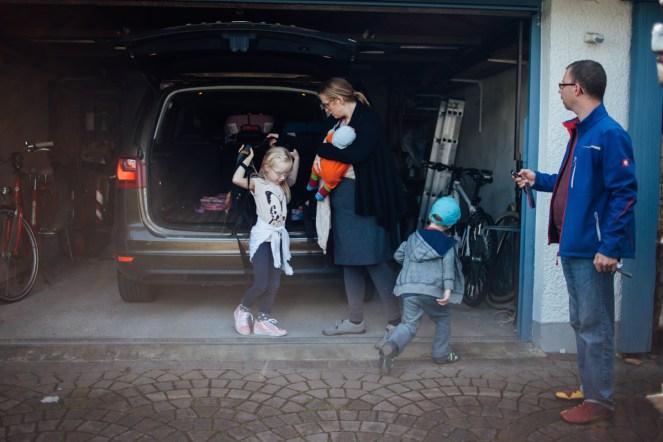 Familienfotografie Neugeborenenfotografie augsburg 48h fotografie281