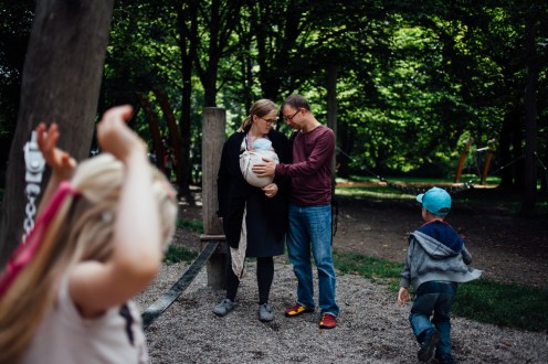 Familienfotografie Neugeborenenfotografie augsburg 48h fotografie287