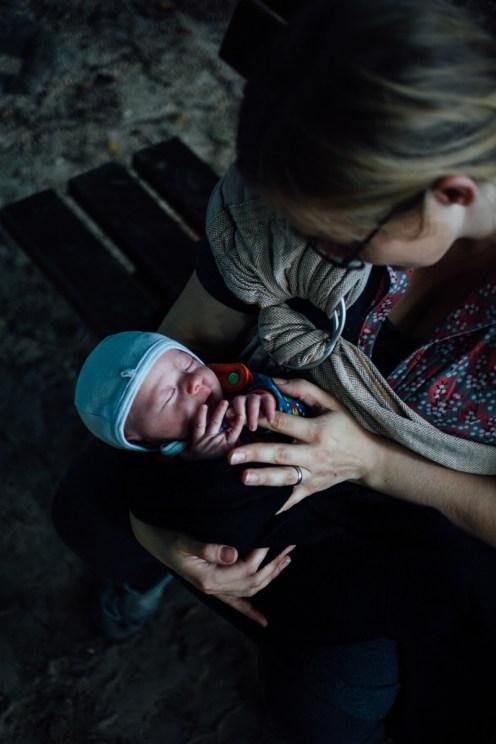 Familienfotografie Neugeborenenfotografie augsburg 48h fotografie313