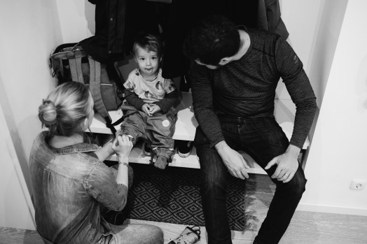 Familien Fotografie Augsburg Baby Kinder Dokumentarfotografie332