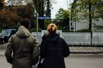 Familien Fotografie Augsburg Baby Kinder Dokumentarfotografie336