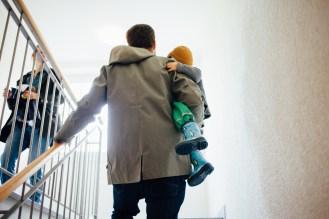 Familien Fotografie Augsburg Baby Kinder Dokumentarfotografie361