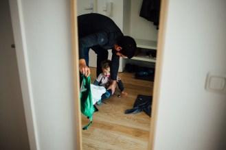 Familien Fotografie Augsburg Baby Kinder Dokumentarfotografie362